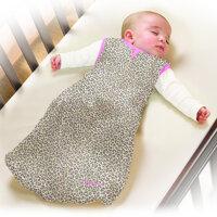 Túi ngủ cho bé Summer Cheekey SM73990 (73990)