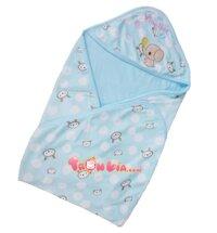 Túi ngủ cho trẻ TN02