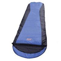 Túi ngủ Coleman C25 Backpacking 2000015228