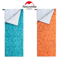 Túi ngủ Naturehike S150 NH19S150-D