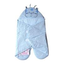 Túi ngủ Tomtom dày BLK 900
