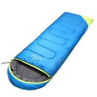 Túi ngủ Trackman TM3211
