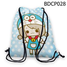 Túi rút Cô bé Doraemon - BDCP028