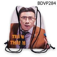 Túi rút Trấn Thành - BDVP284