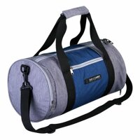 Túi Simple Carry Gymbag