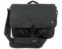 "Túi STM Scout extra small laptop bag 11"" (DP-1801-03)"