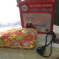 Túi sưởi đa năng Thiên Thanh