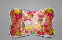 Túi sưởi Mimosa nhỡ MMS-01