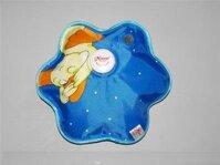 Túi sưởi Mimosa nhỏ MMS-09