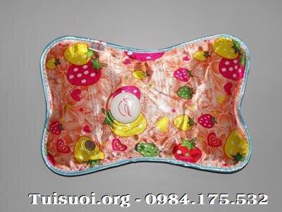 Túi sưởi Mimosa to MMS-08