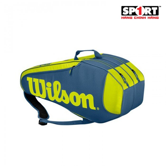 Túi tennis Wilson BURN WRZ841506