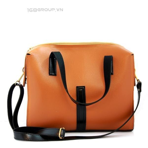 Túi thời trang Hàn Quốc - HT392
