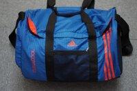 Túi Trống Adidas Chính Hãng T16