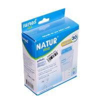 Túi trữ sữa Natur 80314