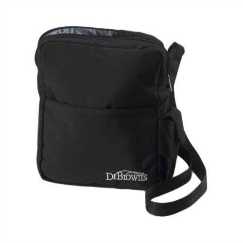 Túi ủ sữa Dr Brown S4005H - 25 túi