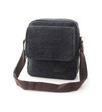 Túi vải thời trang TM139