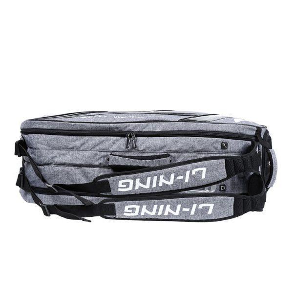 Túi vợt cầu lông Lining ABJK038