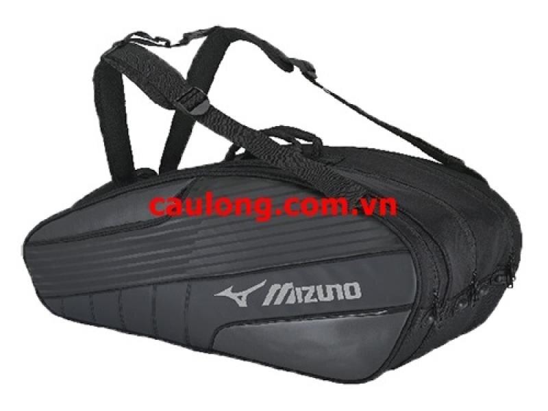 Túi vợt cầu lông Mizuno MZ-CP2007