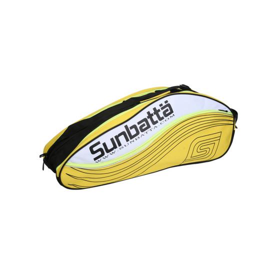 Túi vợt cầu lông Sunbatta BGS-2135
