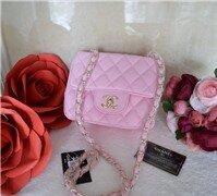 Túi xách Chanel Classic mini