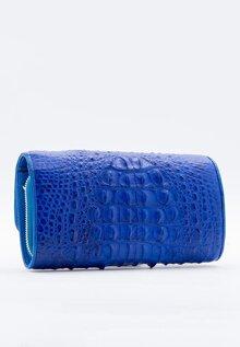 Túi xách da cá sấu Huy Hoàng HH6263