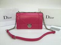 Túi xách Dior Diorama