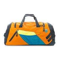 Túi xách du lịch thời trang Lusetti 58 x 25 x 25 cm