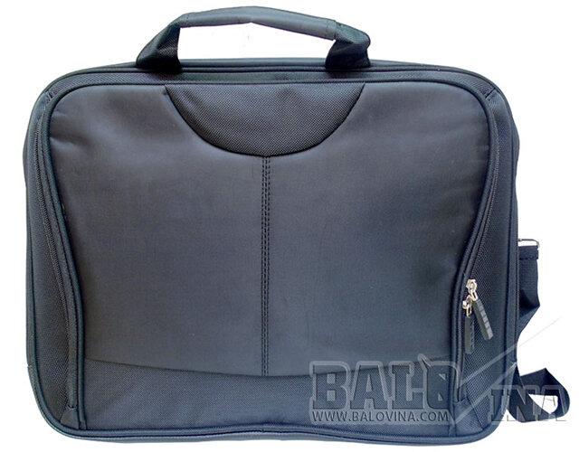 Túi xách đựng laptop Balovina DC85