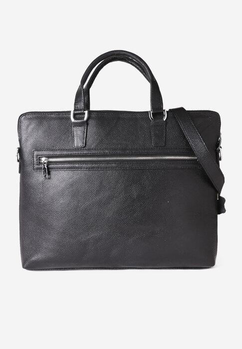 Túi xách đựng Laptop DaH2 LT0010