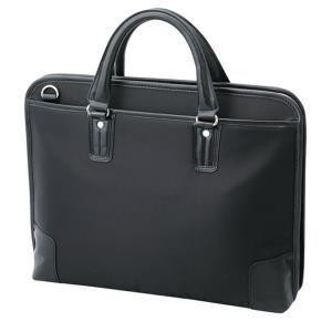 Túi xách Elecom BM-OR01