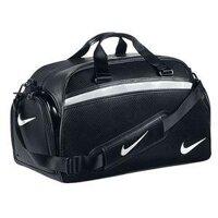 Túi xách golf Nike TG0290