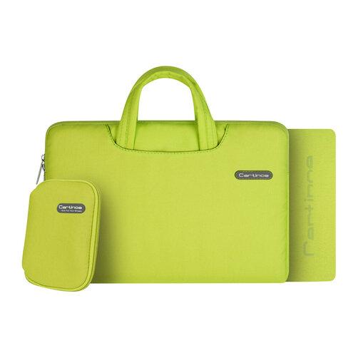 Túi xách laptop Cartinoe Ambilight Series 13.3inch