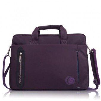 Túi xách laptop Coolbell 2619
