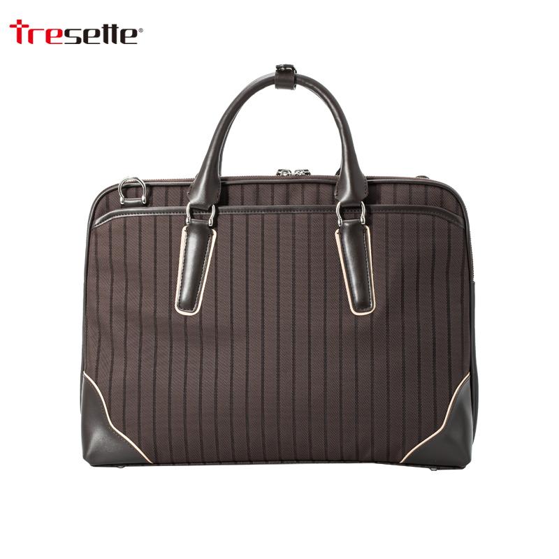 Túi xách laptop Tresette TR-5C115