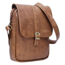 Túi xách Lata HD01
