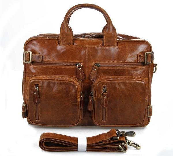 Túi xách nam 7026B