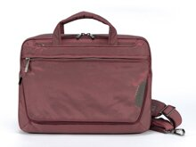 """Túi xách notebook Tucano Expended Work Out EX Burgundy 15"""" (BEWO15-BX)"""