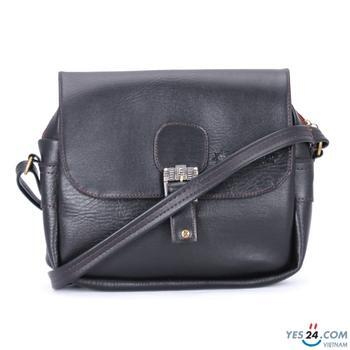 Túi xách nữ 1 khóa Huy Hoàng HH6103