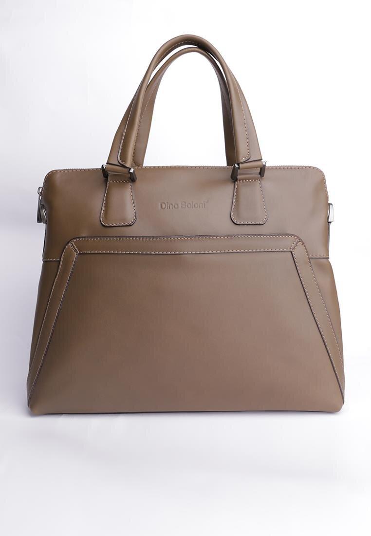 Túi xách nữ Dino Boloni 26.97