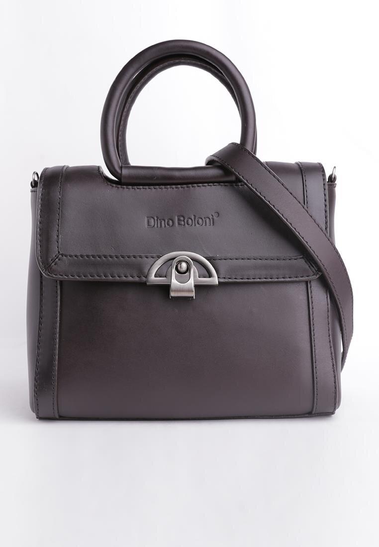 Túi xách nữ Dino Boloni 26.98