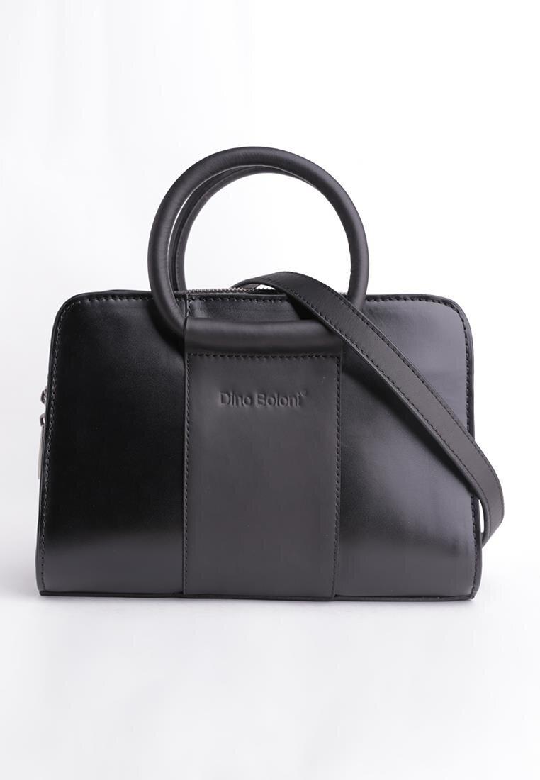 Túi xách nữ Dino Boloni 26.99