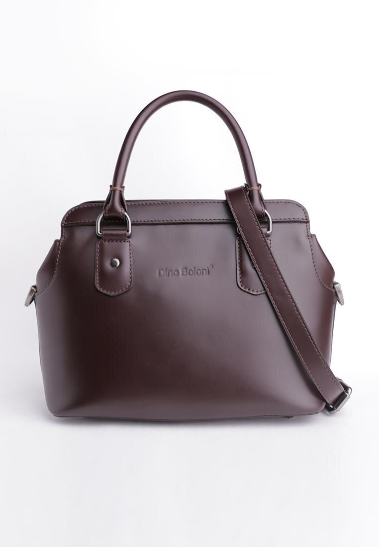 Túi xách nữ Dino Boloni 326.2