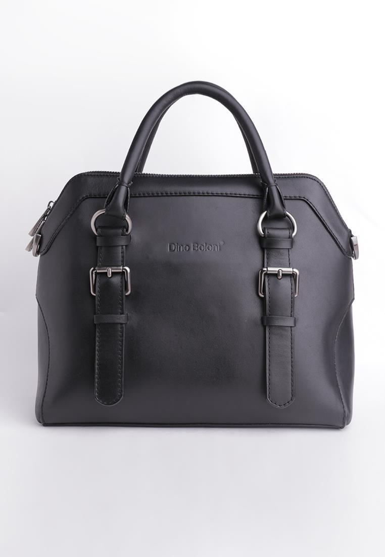 Túi xách nữ Dino Boloni 326.60
