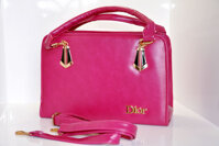 Túi xách nữ Dior thời trang cao cấp - DR897