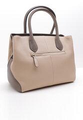 Túi xách nữ Giovanni DC089