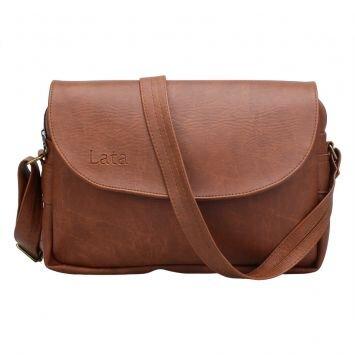Túi xách nữ Lata HL00