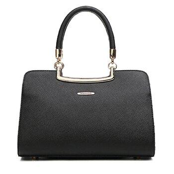 Túi xách nữ ML 13174