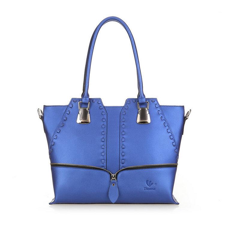 Túi xách nữ phong cách châu âu MK-088