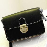 Túi xách nữ phong cách cổ điển Fs-1039