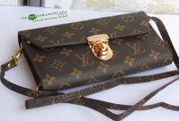 Túi xách nữ thời trang Louis Vuitton LV02